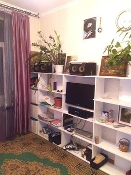 Продажа 3-к кв.ул. 3я Гражданская д58 м.Преображенская площадь - Фото 5
