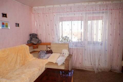 Продам 2-комн. кв. 52.1 кв.м. Чебаркуль, Электростальская - Фото 2