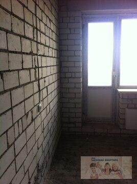 1 комнатная квартира, Волжский район, Юбилейный - Фото 4