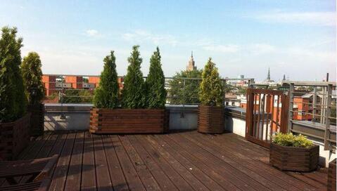 Продажа квартиры, Купить квартиру Рига, Латвия по недорогой цене, ID объекта - 313136920 - Фото 1
