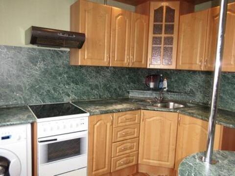 2 комнатная квартира в Тюмени, ул. широтная, д. 61 - Фото 2