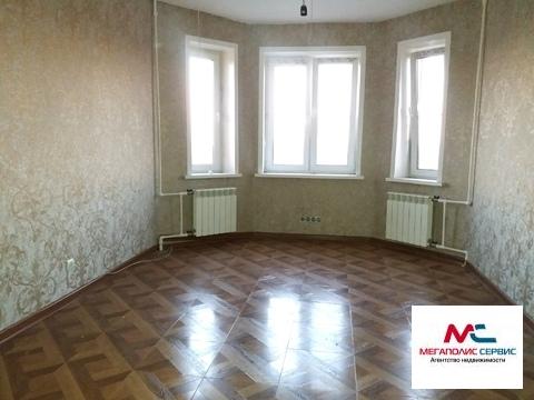 Продаю 1-ком квартиру в Московской области, г.Электроугли - Фото 4