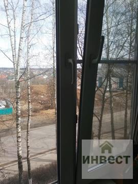 Продается однокомнатная квартира, МО, Наро-Фоминский р-н, г.Наро-Фомин - Фото 2