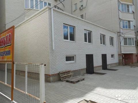 4-к квартира, 173 м, 1/9 эт., Купить квартиру в Астрахани, ID объекта - 335876225 - Фото 1