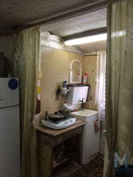 Продажа дома, Аввакумово, Калининский район - Фото 1