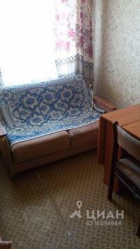 Аренда комнаты, Йошкар-Ола, Ул. Мира - Фото 2