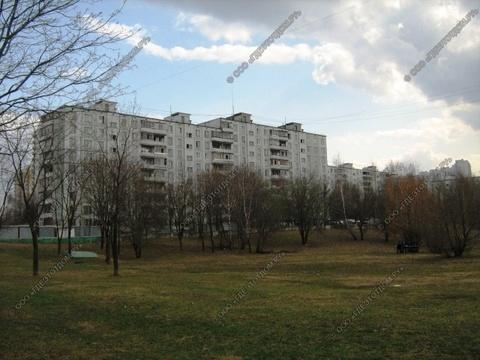 Продажа квартиры, м. Ясенево, Соловьиный пр. - Фото 4