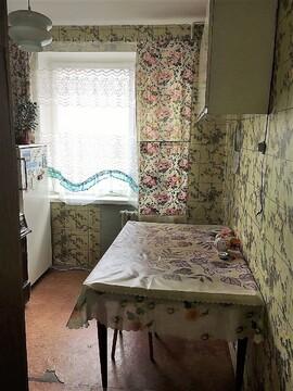 Сдам комнату в Канищево - Фото 5