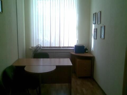 Продаю швейную фабрику в г. Перевоз - Фото 4