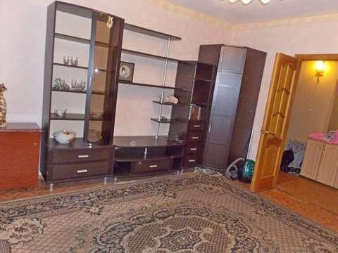 Аренда квартиры, Кимры, Ул. 60 лет Октября - Фото 5