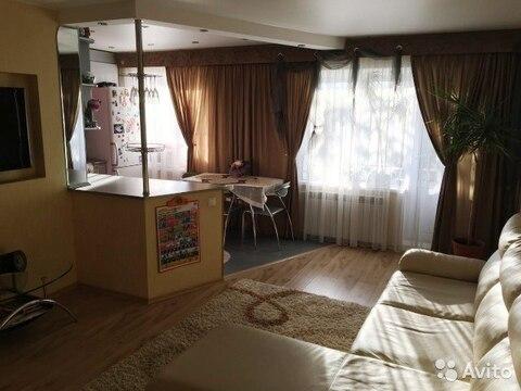 Продам 2 к.кв ул.Менделеева д.18 - Фото 1