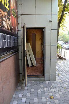 Аренда псн, Воронеж, Ул. Ильича - Фото 2