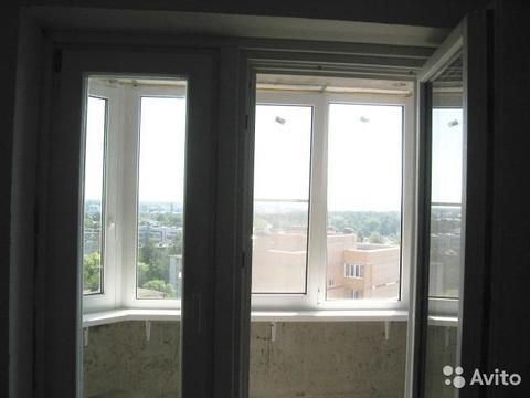 Продам однокомнатную квартиру в Сепухове - Фото 2
