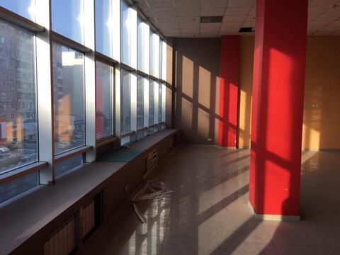 Помещение в центральном районе, ТЦ Кутузовский. - Фото 5