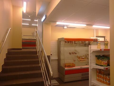 Сдается в аренду помещение свободного назначения в Апрелевке! - Фото 2