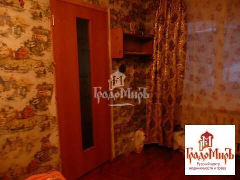 Продается 2к.кв, Новостройка пгт, Комсомольская - Фото 2