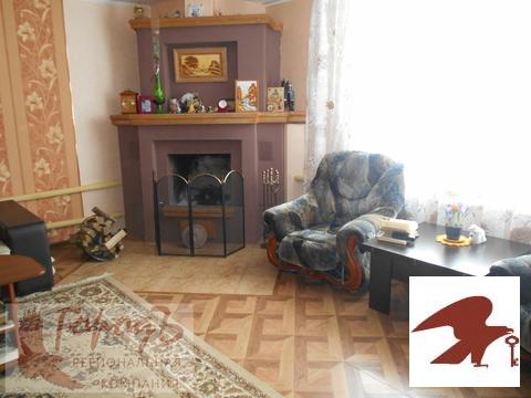 Дома, дачи, коттеджи, ул. Васильковая, д.11 - Фото 1
