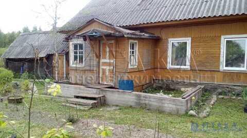 Продажа дома, Лужицы, Кингисеппский район - Фото 3