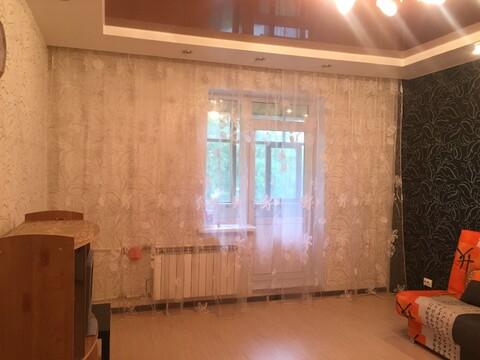 Комната на Уралмаше - Фото 3