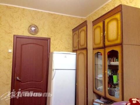 Продается комната, г. Балашиха, Керамическая - Фото 3