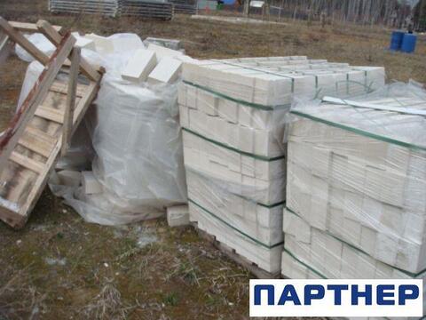 Продажа участка, Тюмень, Ул. Велижанский тракт - Фото 2