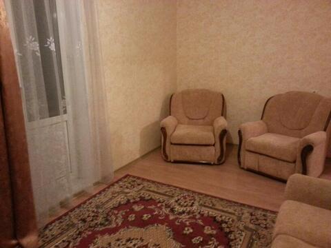 Сдам 2-х комн. кв. ул. Есенина, д. 108 (Центр) - Фото 3