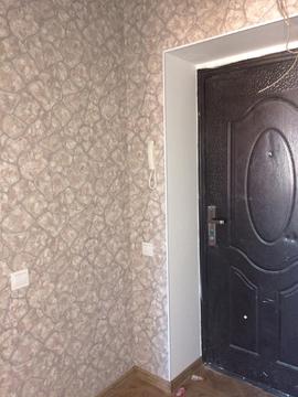 Продам 1 комнатную квартиру в г. Краснодар (район трц Мега Адыгея) - Фото 5