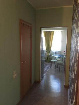 Продажа квартиры, Жигулевск, Ул. Почтовая - Фото 1