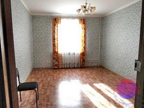 Светлую просторную комнату в новом доме в гор.Электрогорске - Фото 1