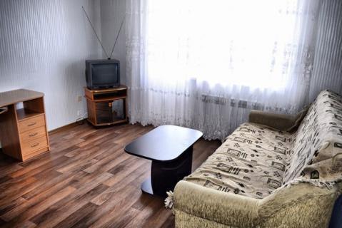 1-ю квартиру в центре - Фото 2