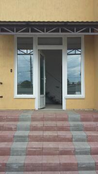Двухэтажный кирпичный дом с эркером в г.Переславль-Залесский - Фото 2