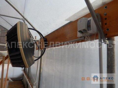 Аренда помещения пл. 340 м2 под производство, Ивантеевка Ярославское . - Фото 3