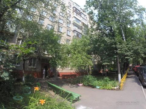 Объявление №65127544: Сдаю 2 комн. квартиру. Реутов, ул. Комсомольская, 5,