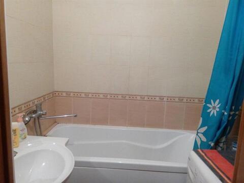 Улица Валентины Терешковой 22; 3-комнатная квартира стоимостью 25000 . - Фото 3
