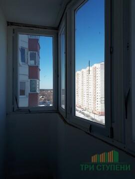 Продается просторная 1-к квартира в удобном районе - Фото 3