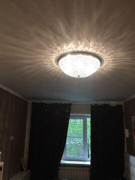 Продам 1 комнатную квартиру г. Мытищи - Фото 4