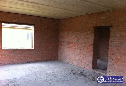 Продажа дома, Мокрый Батай, Кагальницкий район, Школьный переулок - Фото 5