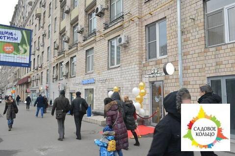 Окружение Крупный жилой район—развитая инфраструктура Рядом «вднх - Фото 5