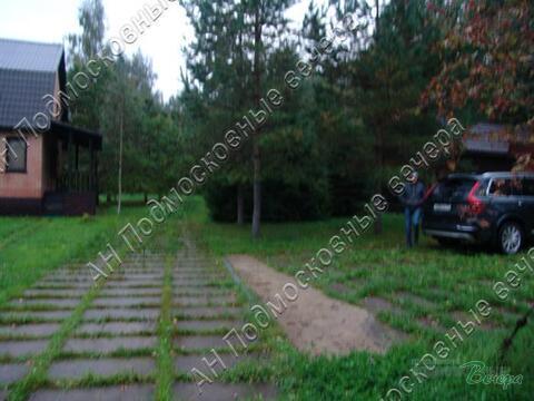 Киевское ш. 48 км от МКАД, Шеломово, Дача 200 кв. м - Фото 5