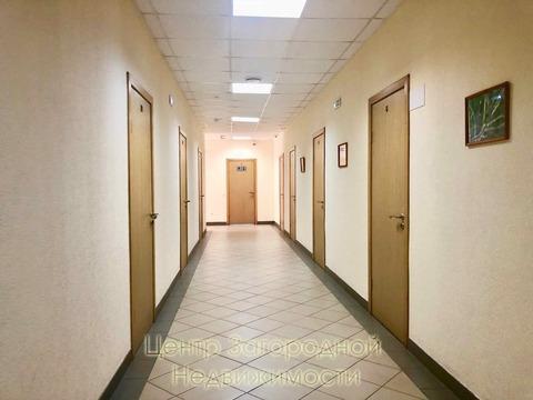 Помещение свободного назначения, Горьковское ш, 5 км от МКАД, . - Фото 5