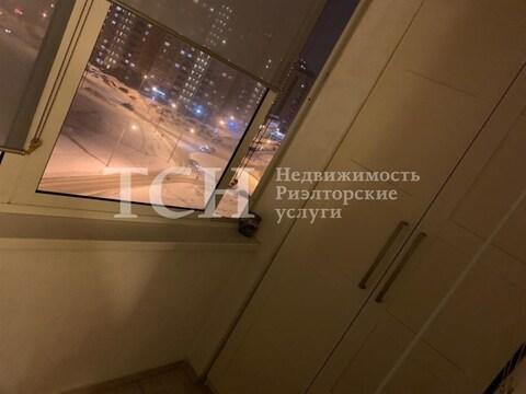2-комн. квартира, Свердловский, ул Набережная, 17 - Фото 3