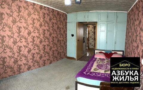 2-к квартира в Раздолье за 800 000 руб - Фото 4