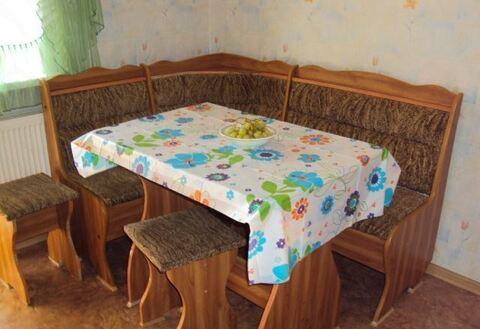 1-к квартира на Вишневой в хорошем состоянии - Фото 4