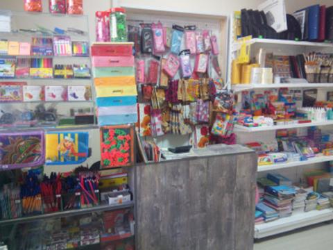 Аренда торгового помещения, Севастополь, Комбрига Потапова Улица - Фото 2