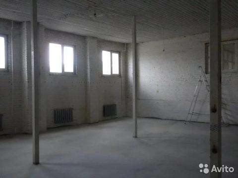 Производственное помещение, 127 м, Сельмаш - Фото 2