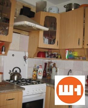 Продается 2-к Квартира ул. Художников проспект - Фото 3