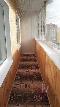 Квартира, ул. Викулова, д.63 к.5 - Фото 4