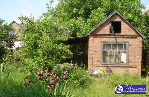 Продажа участка, Батайск, Осиновая улица - Фото 5