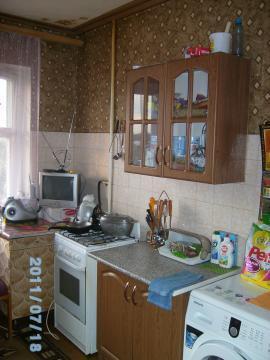 Продажа квартиры в поселке Пролетарский - Фото 2