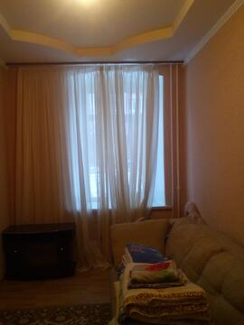 Сдается в аренду 2х комнатная квартира ул.Ленина 3 - Фото 4